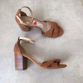 d71618bb4 Sapato Penelope - Sapatos para Feminino no Mercado Livre Brasil