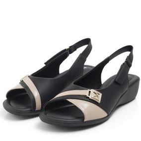 0049a76bd Sapato Boneca Picadilly Nova Coleção - Sandálias e Chinelos com o ...