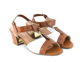650ebba160 Sapato Feminino Piccadilly - Sapatos para Feminino Marrom claro no Mercado  Livre Brasil
