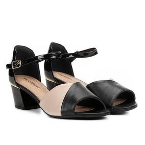 44c855734b Sandálias Tigor Feminino Sandalias Piccadilly Parana - Sapatos para  Feminino Preto em Rio Grande do Sul no Mercado Livre Brasil