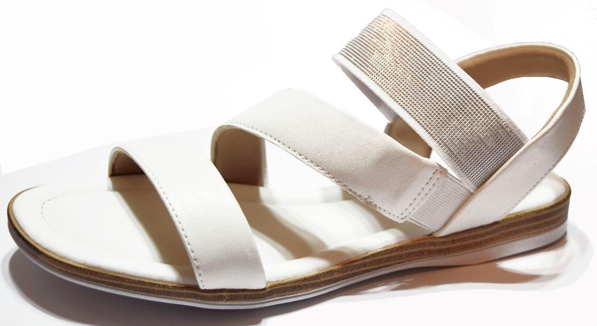 ad4726cb8 sandalia piccadilly acolchada elast mod 504052 calzados susy. Cargando zoom.