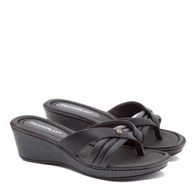 e34245a1f Montella Calzado - Sandalias de Mujer en Mercado Libre Argentina