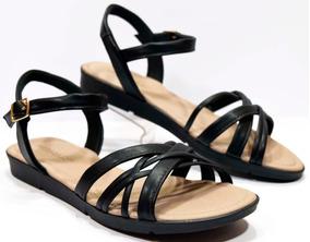8ac74b51d Calzados La Plata Sandalias Piccadilly - Zapatos en Mercado Libre ...