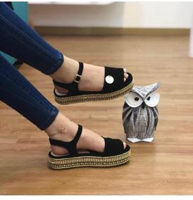 59dcd6f405a5 Bisuteria Viviana - Zapatos en Mercado Libre Venezuela
