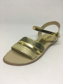 Sandalias Femenino Bubu Anabelas Calzado Vinilo Zapatos QdoWrCBxeE