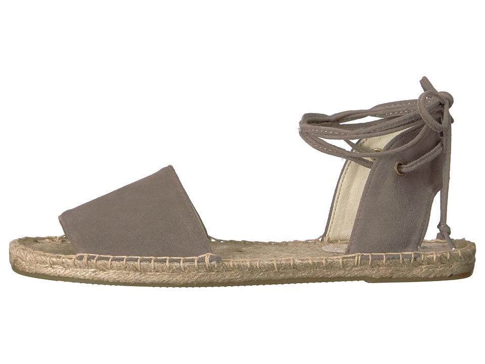 f155570a246f sandalia plataforma mujer soludos balearic tie-up sandal gr. Cargando zoom.
