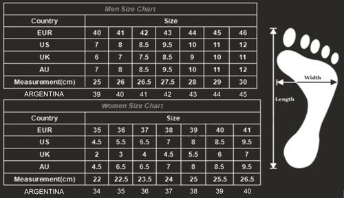 sandalia plataforma precio off mader ultimos pares shoestore