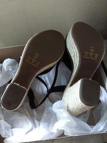 d7a5d4bbe Sandalia Da Marca Prego Sapatos Feminino - Sapatos no Mercado Livre Brasil