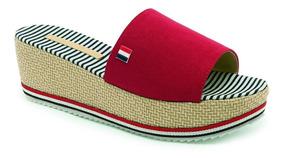 En México Zapatos Natura Mercado Sandalias Libre H9ED2I