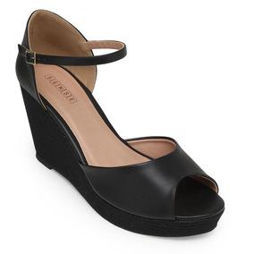 1f2e2002d7 Sandalias Femininas N 41 - Calçados