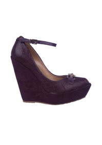 684cd2b54 Sandalia Lanca Perfume Sandalias - Sapatos para Feminino com o ...