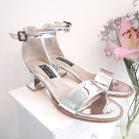 De Das Sandalias Venca Espa Botas 36 Zapatos Nuevas Tra Talle A nwOXkP80
