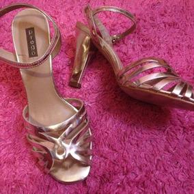 d320e504d Sandalia De Prego - Sapatos no Mercado Livre Brasil