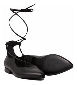 cb3fb434c4 Zapatos Cuero En Cali Dama - Zapatos para Mujer en Mercado Libre ...