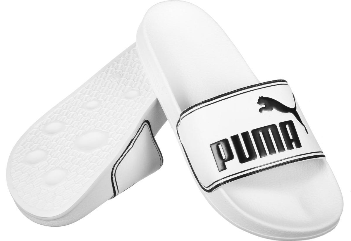 20f819b179aa1 Sandalia Puma Leadcat Hombre Originales Nuevas En Caja - $ 699.00 en ...