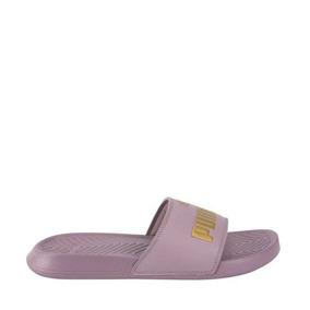 3630b2bf4 Sandalias Puma Mujer - Zapatos en Mercado Libre México