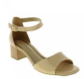 f9523f2ead  coleção Lançamento Verão 2010 Sandália Feminino - Sapatos no Mercado Livre  Brasil