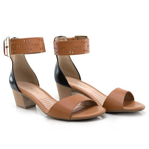 sandália ramarim calçados