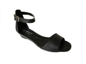 1a6f7b67a Sapato Ramarim Ref.1391104 (tam. 35,37,38,39,40) Feminino - Sapatos em  Itaúna com o Melhores Preços no Mercado Livre Brasil