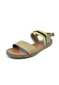 200cfa41c Sapatos De Elastico Feminino - Sapatos Nude no Mercado Livre Brasil