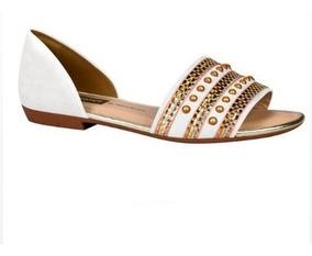 d984e76f5 Sandália Dakota 33 Feminino - Sapatos com o Melhores Preços no ...