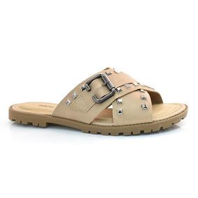 e404aa321 Botas Femininas Dakota Besni - Sapatos em Indaiatuba com o Melhores Preços  no Mercado Livre Brasil