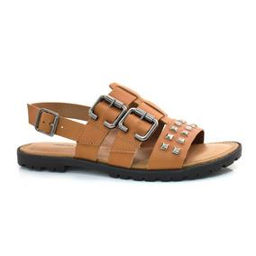 f0c1d5499 Jorrovi Calçados Em Maringa Feminino Dakota - Calçados, Roupas e Bolsas  Marrom com o Melhores Preços no Mercado Livre Brasil