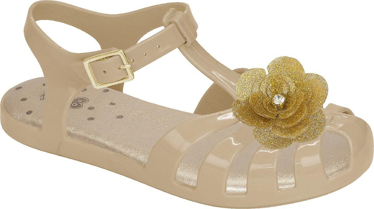 037f71c4fb sandalia rasteira feminina plastico barata ano novo. Carregando zoom.