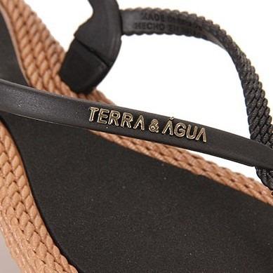 sandália rasteira feminino chinelo