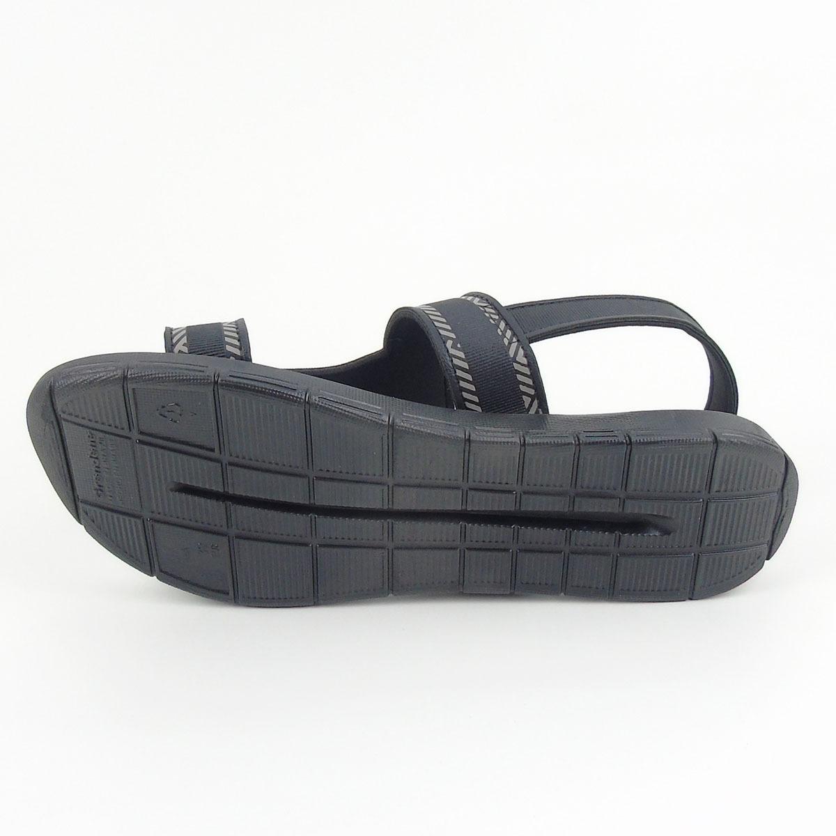 f179285d97 sandália rasteira grendha sense soft ii na cor prata. Carregando zoom.