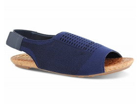 f9520a1ab Rasteira Orcade - Sapatos no Mercado Livre Brasil