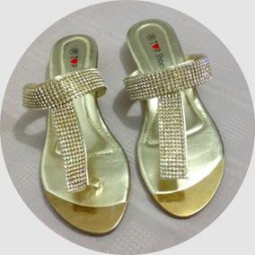 5ec5087c4 Sandalia Rasteira Importada Chique Crocs - Sandálias e Chinelos ...