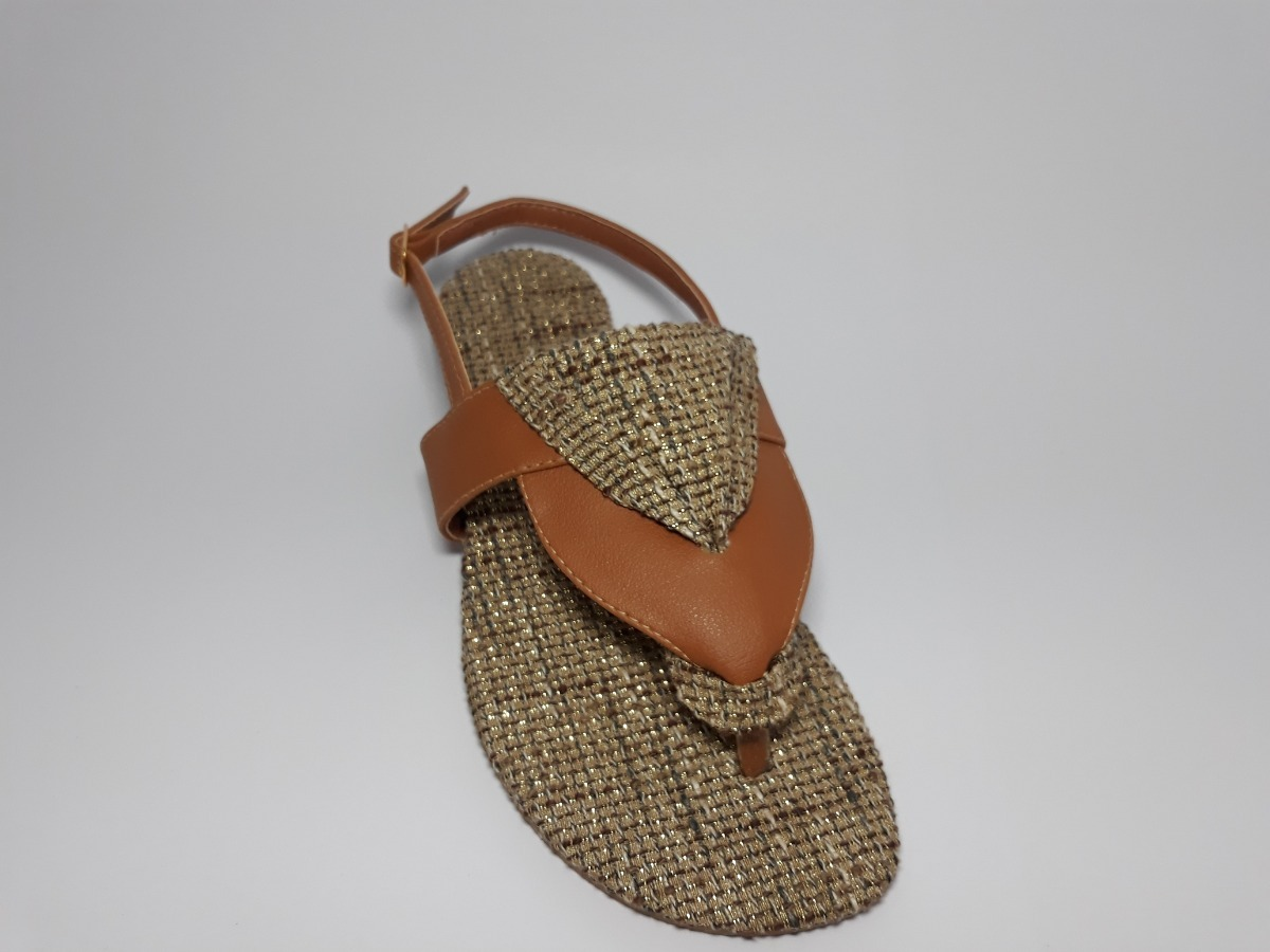 8fd2796092b sandalia rasteira sapato feminino numeros grandes. Carregando zoom.