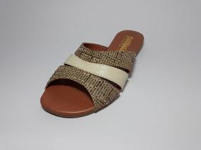 ed09b3591 Sandalias Femininos Numero 40 - Sapatos com o Melhores Preços no ...