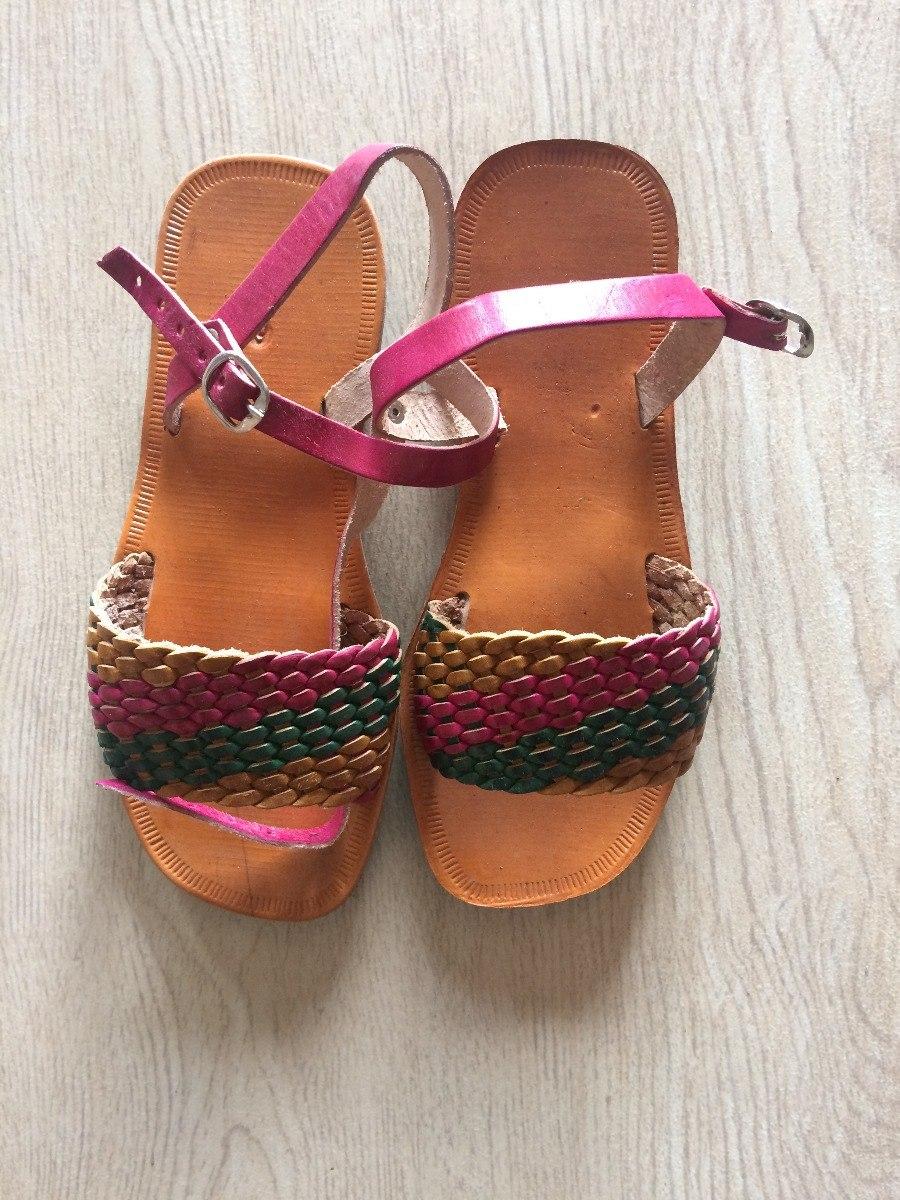 b3a099f03c sandália rasteirinha feminina bonita artesanal em couro. Carregando zoom.