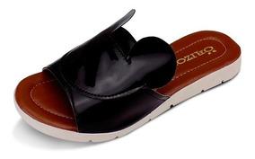abc991428 Sandalia Rasteira Atacado Salvador - Sapatos com o Melhores Preços no  Mercado Livre Brasil