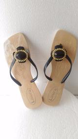 b42e8e1030 Lindas Sandálias Rasteirinhas ( Baratas) - Sandálias e Chinelos para ...