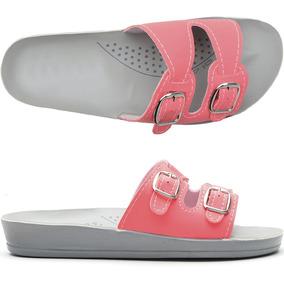 3a9bde0a1 Sandalias Havaianas Flash Tresse Exotic Rasteirinhas - Sapatos no ...