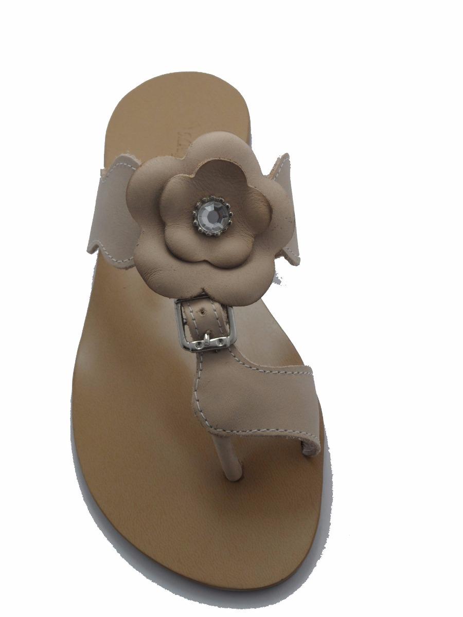 7a4c380243 sandália rasteirinha recife par do 33 ao 44 pés especial. Carregando zoom.