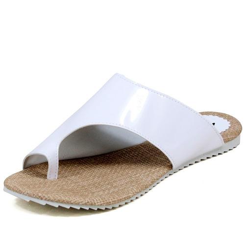 3a77c1255b sandália rasteirinha verniz numeração grande promoção sandália rasteirinha  verniz numeração grande promoção