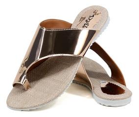 ccccbe32c3 Sapatos Femininos Numeração Grande - Calçados, Roupas e Bolsas com o ...