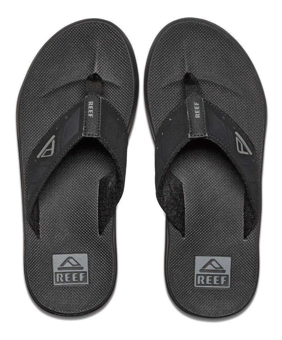 Sandalias Flip-Flop para Hombre Reef Phantoms