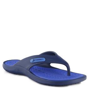 13931f78fc6a Sandalia Adidas De Hombre en Mercado Libre Uruguay