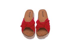 741ab262 Zapatos Italianos Suela Roja - Zapatos en Mercado Libre México