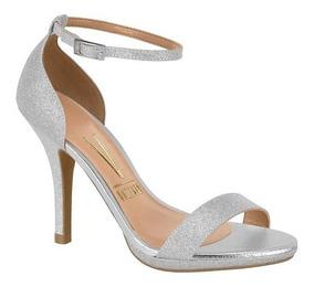 2251574e2 Sandalia Festa Sandalias - Sapatos para Feminino com o Melhores Preços no Mercado  Livre Brasil