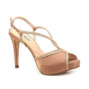 db0117764 Sandalia Divalesi - Sapatos no Mercado Livre Brasil