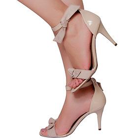 ebab6f0a2 Salto Alto Balada - Sapatos no Mercado Livre Brasil
