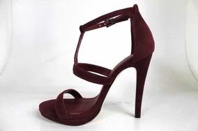3c26fbb224 Sapato Aldo - Sapatos para Feminino Violeta escuro em Rio Grande do ...