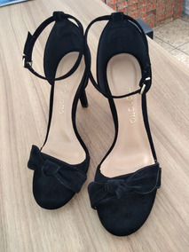 4f0aa1bf21 Sandalia Mariotta Feminino - Sapatos no Mercado Livre Brasil