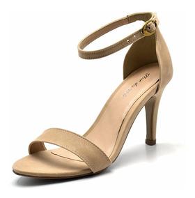 893348fae Sapato Social Feminino Arezzo - Calçados, Roupas e Bolsas com o Melhores  Preços no Mercado Livre Brasil
